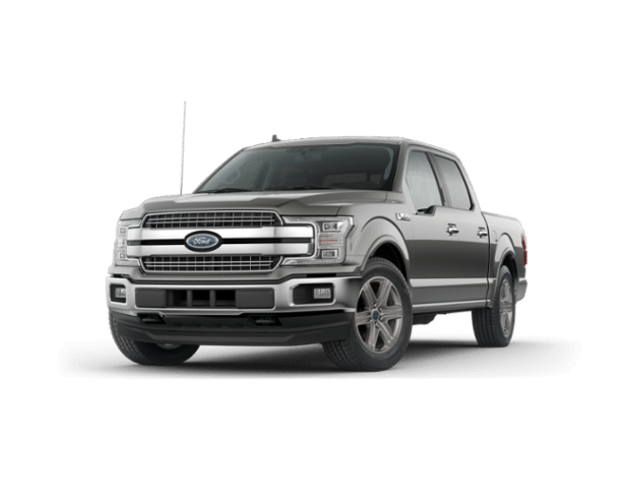 New 2019 Ford F-150 Lariat Truck SuperCrew Cab 1FTEW1E59KKC26446 for sale in Hempstead, NY at Hempstead Ford Lincoln